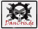 DanCris.de